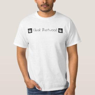 """Mandril """"Pothead """" Camiseta"""