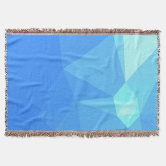 Manta Design abstrato & limpo de Geo - herói do Condor