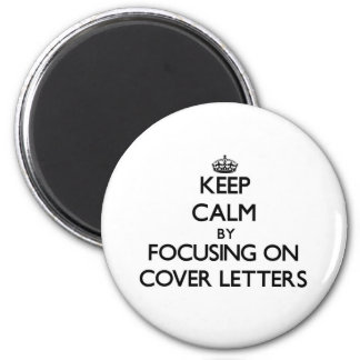 Mantenha a calma centrando-se sobre cartas de apre ima