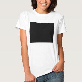 Mantenha a calma e confie o fabricante de feltro tshirt