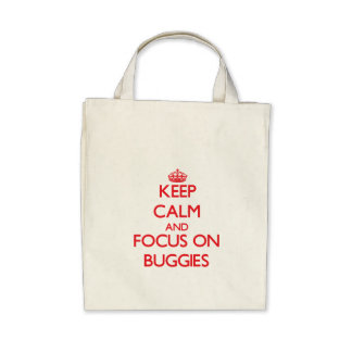 Mantenha a calma e o foco em carrinhos bolsa para compra