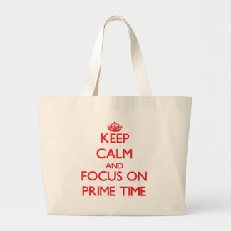 Mantenha a calma e o foco em horas de máxima bolsas para compras