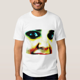 Mantenha o funk vivo t-shirt