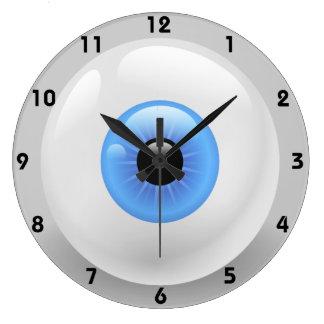 mantenha seu olho no relógio de ponto relógios de paredes