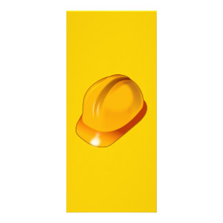 Manutenção da construção de Hard_Hat_Vector_Clipar Planfeto Informativo Colorido