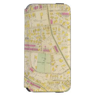 Mapa de Boston 7
