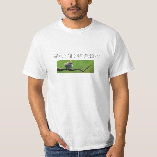 maps camiseta