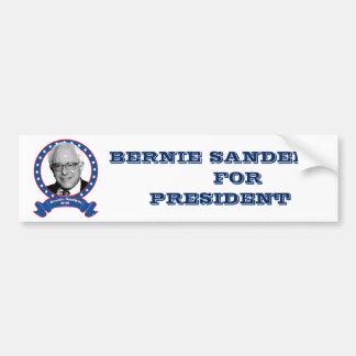 Máquinas de lixar de Bernie para a etiqueta Adesivo Para Carro