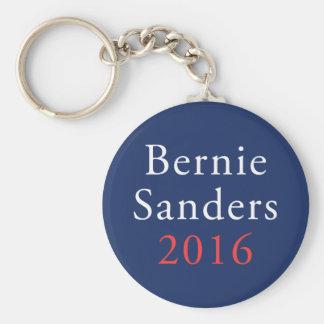 Máquinas de lixar de Bernie para o presidente Chaveiro