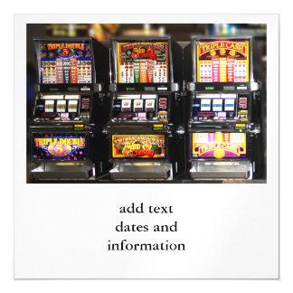Máquinas ideais - slots machines afortunados