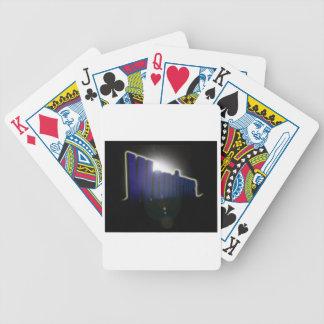 Maravilhoso Baraloho De Pôquer