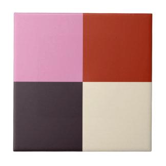 azulejos rosa sponsored links marfim corderosa vermelho da beringela - Azulejos Rosa