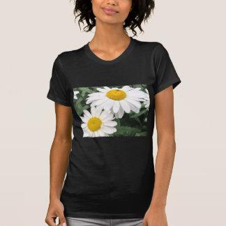 Margaridas T-shirts