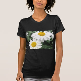 Margaridas T-shirt