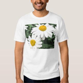 Margaridas Tshirts