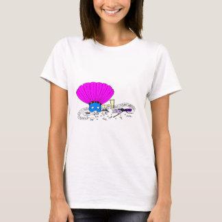 Mari Gras Camiseta