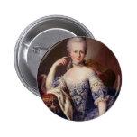 Marie Antoinette Botons
