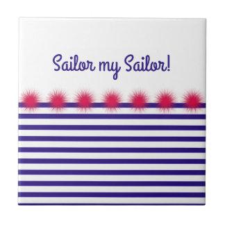marinheiro meu marinheiro