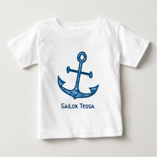 marinheiro oh meu marinheiro t-shirts