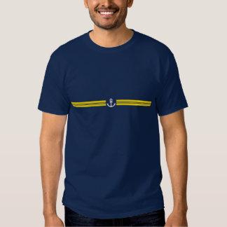 Marinheiro Tshirts