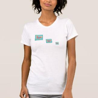mariposa tshirt