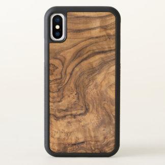 marrom de madeira da natureza das texturas