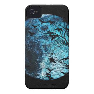 Marte Capa Para iPhone 4 Case-Mate