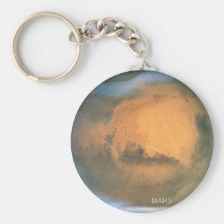Marte Chaveiro