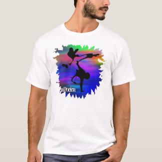 Martelos Camiseta