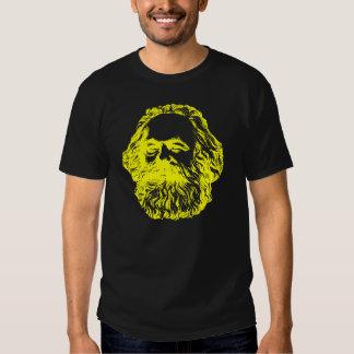 Marx Tshirts