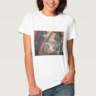 MASAI Hakuna Matata.JPG Camisetas