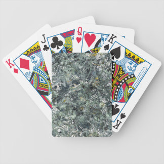 Matéria escura #3.0 cartas de baralhos