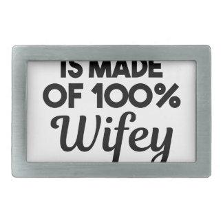 Material de Wifey