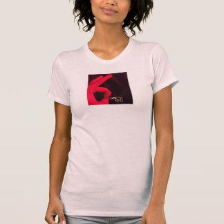 Mau T-shirts