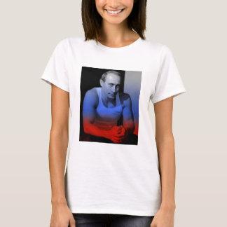 Mau Vlad do amor das senhoras! Camiseta