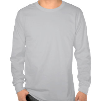 Mawon negativo t-shirts