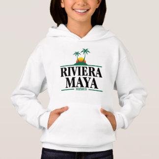 Maya México de Riviera