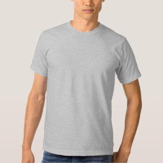 mcgillicutty tshirt