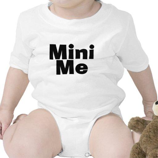 Me/Mini mim pai/mãe/filha de harmonização do filho Macacão
