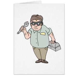 Resultado de imagem para ladrão trabalhador