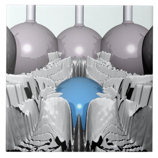 Medula Azulejos