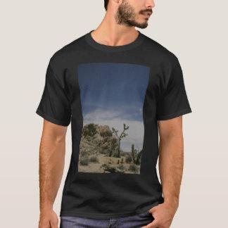 Meia-noite do Mojave @ Camiseta