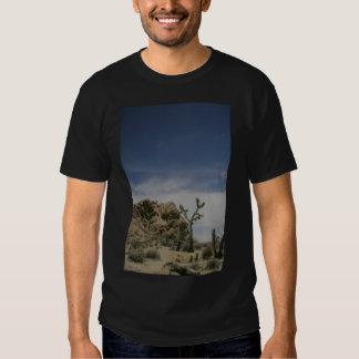 Meia-noite do Mojave @ Tshirts