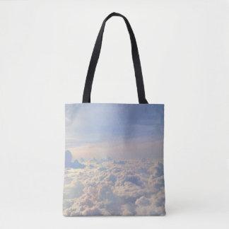 Meio do saco de bolsa de JunLeo_designs