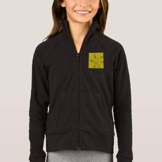 Meio w/design da jaqueta da prática do Boxercraft