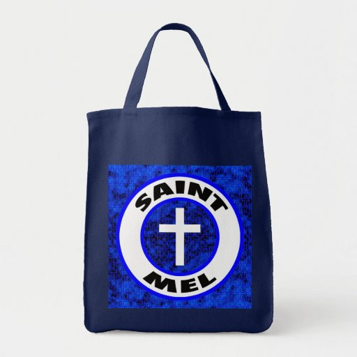 Mel do santo bolsa