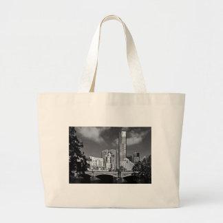 Melbourne maravilhoso bolsas para compras