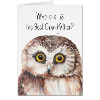Melhor humor bonito de primeira geração feito sob  cartão comemorativo