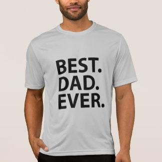 Melhor. Pai. Nunca. Camisa