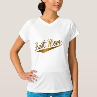 melhor t-shirt bonito da presente-ideia da camisa